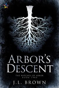 Arbor's Descent
