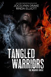Tangled Warriors