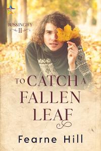 To Catch a Fallen Leaf