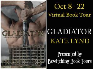 Gladiator Tour