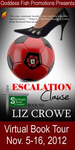 Escalation Clause